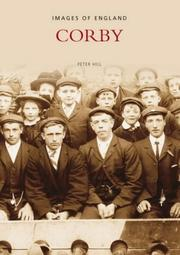 Cover of: Corby