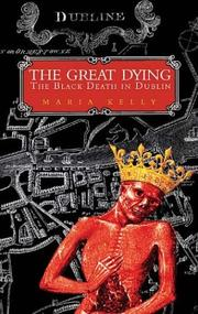 Cover of: The Great Dying