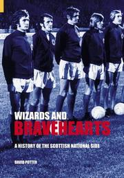 Cover of: Wizards and Bravehearts