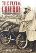 Cover of: Flying Cowboy