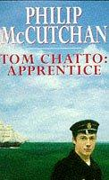 Cover of: Tom Chatto