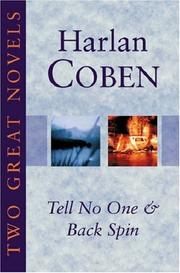 Cover of: Two Great Novels