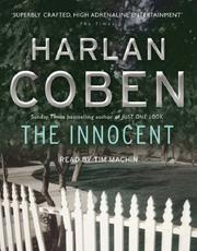 Cover of: The Innoncent