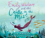 Cover of: Emily Windsnap and the Castle in the Mist