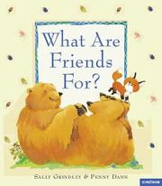 Cover of: What Are Friends For? (Five Star Romance) |