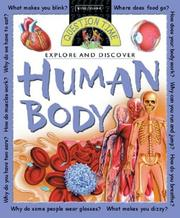 Explore and discover human body