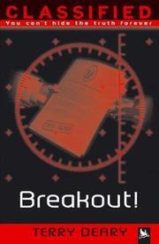 Breakout! (Classified)