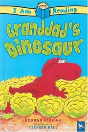 Cover of: Granddad
