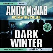 Cover of: Dark Winter
