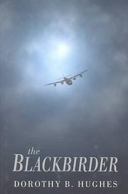 Cover of: Blackbirder