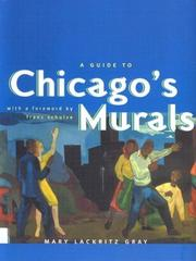 Cover of: A Guide to Chicago