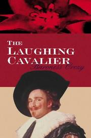 Cover of: The Laughing Cavalier