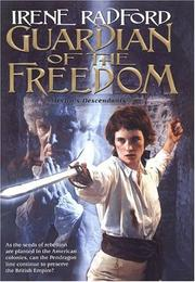 Cover of: Guardian of the Freedom