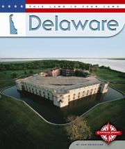 Cover of: Delaware