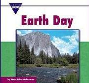 Cover of: Earth Day (Let's See Library)