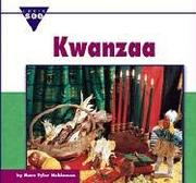 Cover of: Kwanzaa (Let's See Library)