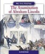 Cover of: The Assassination of Abraham Lincoln