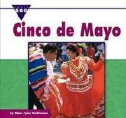 Cover of: Cinco De Mayo (Let's See Library)