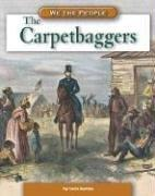 Cover of: The carpetbaggers