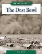 Cover of: The Dust Bowl (We the People)