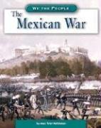 Cover of: The Mexican War (We the People)