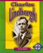 Cover of: Charles Lindbergh (Compass Point Early Biographies)
