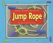 Jump Rope (Games Around the World)