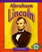 Cover of: Abraham Lincoln (Compass Point Early Biographies)