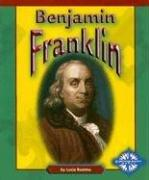 Cover of: Benjamin Franklin (Compass Point Early Biographies)