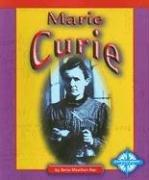 Cover of: Marie Curie (Compass Point Early Biographies)