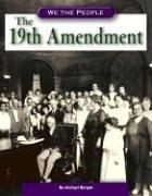 Cover of: The 19th Amendment