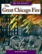 Cover of: The Great Chicago Fire | Marc Tyler Nobleman