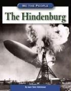 Cover of: The Hindenburg