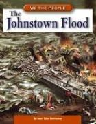 Cover of: The Johnstown Flood