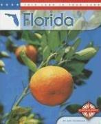 Cover of: Florida (This Land Is Your Land)