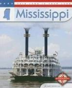 Cover of: Mississippi (This Land Is Your Land)