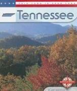 Cover of: Tennessee (This Land Is Your Land)