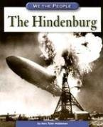 Cover of: The Hindenburg (We the People)