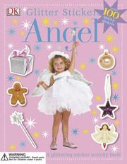 Cover of: Angel | DK Publishing