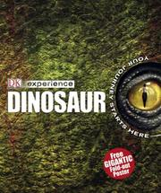 Cover of: Dinosaur
