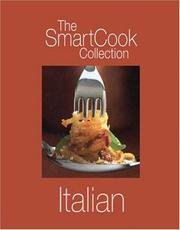 Cover of: Italian (SMARTCOOK COLLECTION)