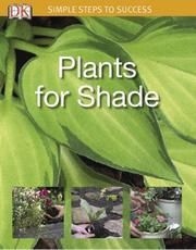 Plants for Shade (Simple Steps)