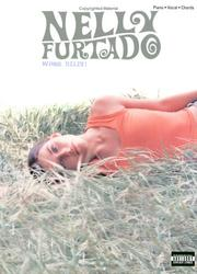 Cover of: Nelly Furtado | Nelly Furtado