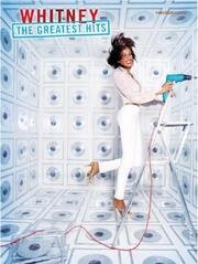Cover of: Whitney