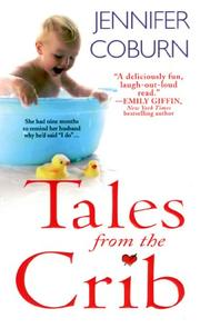 Cover of: Tales From The Crib