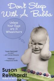 Cover of: Don't Sleep with a Bubba | Susan Reinhardt