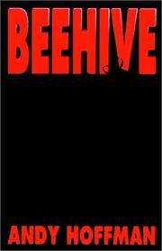 Cover of: Beehive