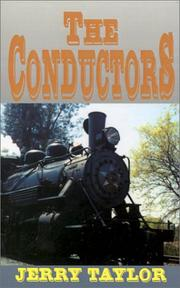 Cover of: The Conductors