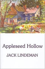 Appleseed Hollow