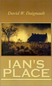Cover of: Ian